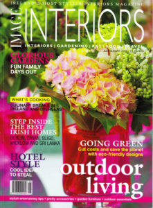 Image-Interiors-Cover2