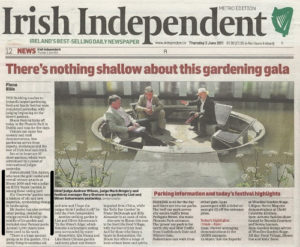 irish-independent-article-2011-2