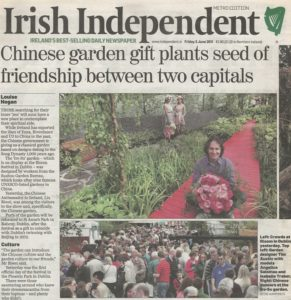 irish-independent-article-2011