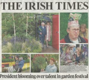 irish-times-article-2