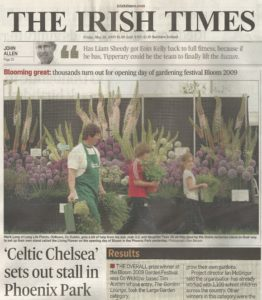 irish-times-article-2009