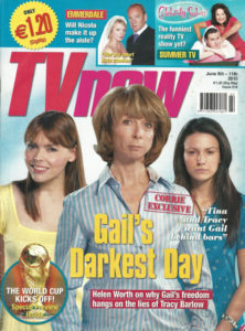 tvnowcoverpage
