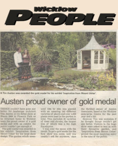wicklow-people-article-2008
