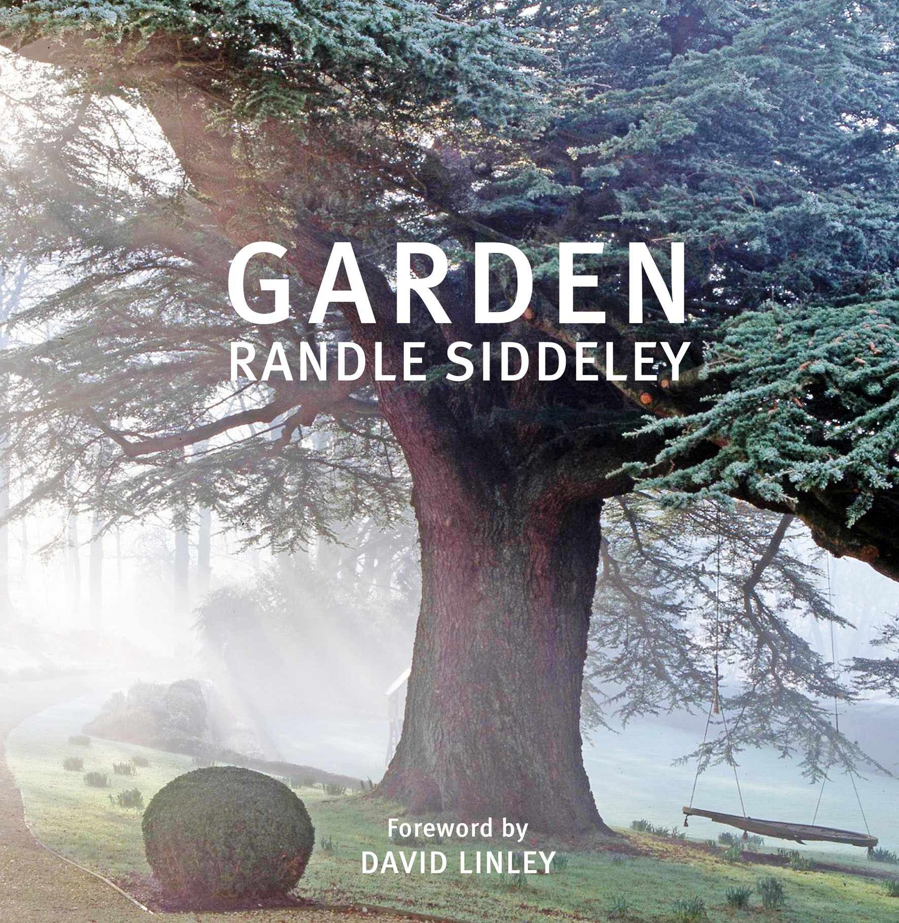 26 marvellous garden design books review for Garden design books