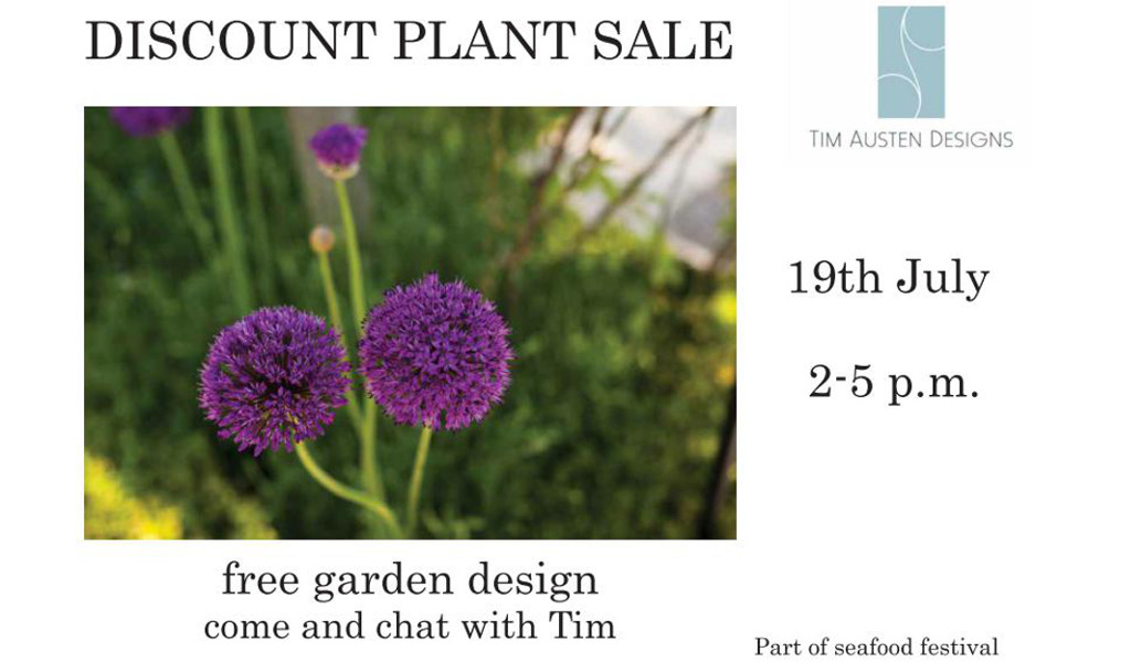 Tim-Austen-Associates-Garden-Design-Discount-Plant-Sale