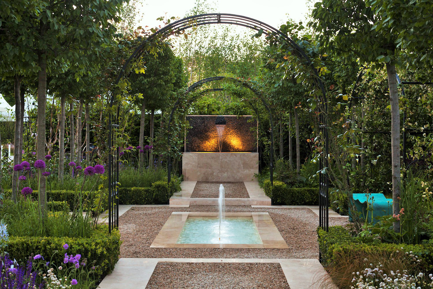 Tim-Austen-Garden-Design-Bloom-2013-1