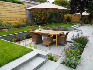 Tim-Austen-Garden-Design-Featured-ImageGarden-Monkstown