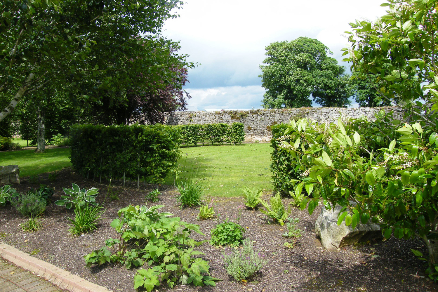 tim-austen-garden-design-rural-garden-cahir-tipperary-10