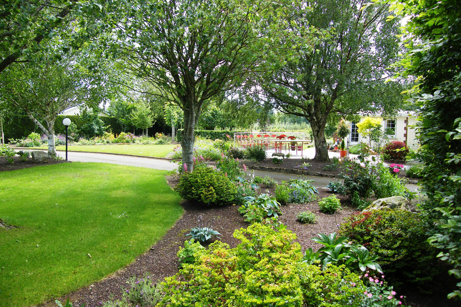 tim-austen-garden-design-rural-garden-cahir-tipperary-7