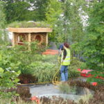 Tim-Austen-Garden-Design-Water with care