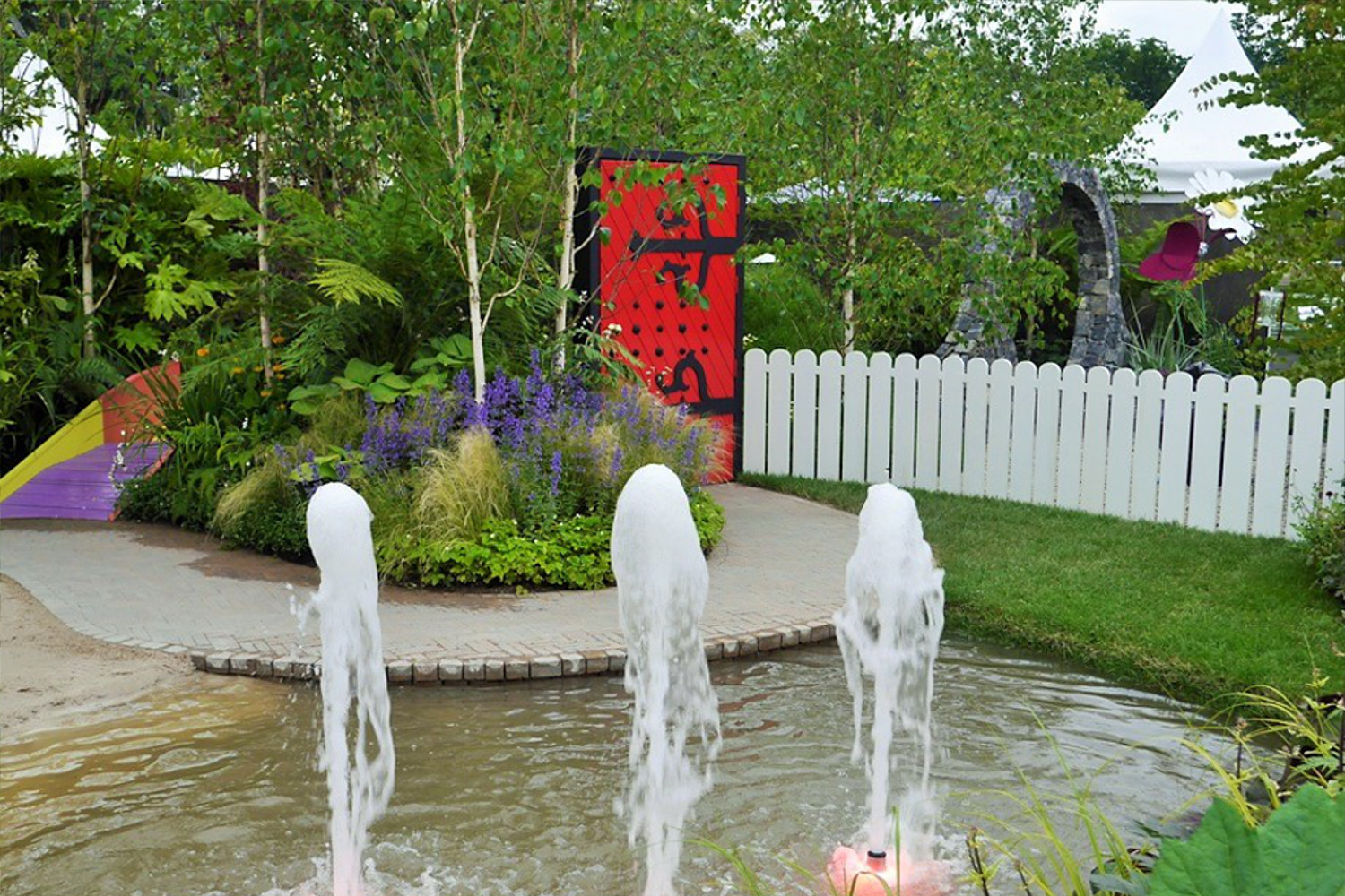 Tim-Austen-Garden-Design-Barretstown-Childrens-Charity-5
