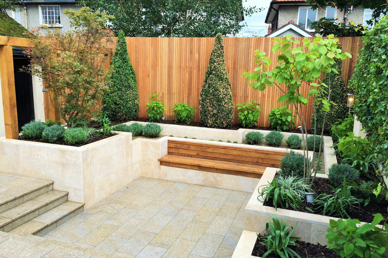 tim-austen-garden-design-stylish-sanctuary-glasnevin-7