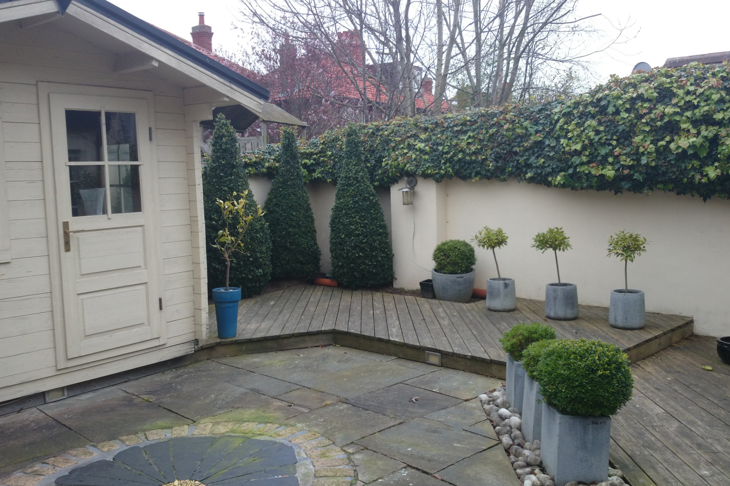 tim-austen-garden-design-stylish-sanctuary-glasnevin-8