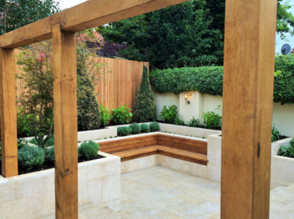 tim-austen-garden-design-stylish-sanctuary-glasnevin-fi