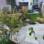 house extension, garden design, gardens, makeover, home improvements, gardening, home, extension