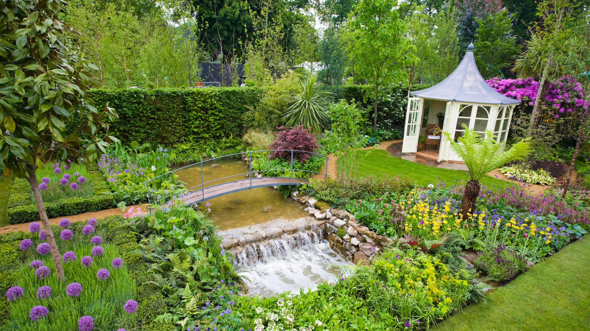 Tim Austen Garden Designs Designer Gardens Consultations Gardening Blog With Tips And Ideas